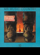 Various: Mr Music Country