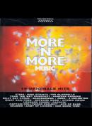 Various: More N More Music
