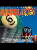 Various: Absolute Music 6