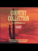 Various: Country Collecion: Crazy
