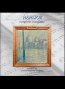 Berlioz: Symfoni fantastique