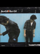 David + David: Boomtown
