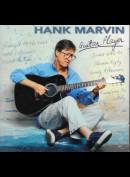 Hank Marvin: Guitar Player