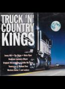 Truck N Country Kings