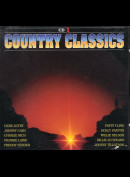 Country Classics: CD 1