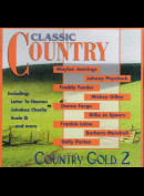 Classic Country: Country Gold 2