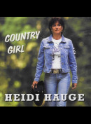 Heidi Hauge: Country Girl