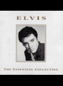 Elvis Presley: Elvis The Essential Collection