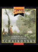 Tchaikovsky: Symphony No. 1: Capriccio Italien
