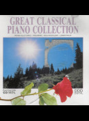 Great Classical Piano Collection