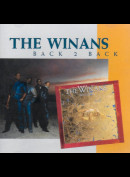 The Winans: Back 2 Back