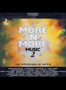 More N More Music: 2
