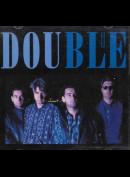 Double: Blue