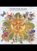 Tears For Fears: Tears Roll Down: Greatest Hits 82-92