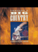 Big Country: Through A Big Country