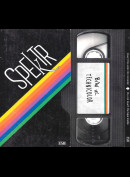 Spektr: B/W VS. Technicolor