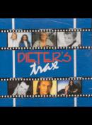 Dieter's Trax