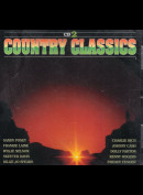 Country Classics: CD 2