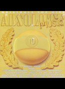 Absolute Music 10