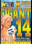 186j Gigant 14