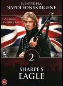 Sharpe           2: Sharpes Eagle (1993)