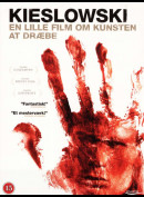 Filmklassikere: En Lille Film Om Kunsten At Dræbe (Kieslowski)