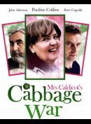 Mrs Caldicots Cabbage War