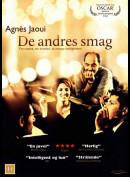 De Andres Smag (Le Gout Des Autres)