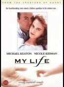 My Life (1993) (Michael Keaton)