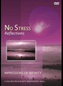 No Stress: Reflections