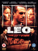 Leo (Joseph Fiennes)