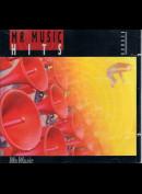 Mr. Music: Hits