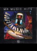 Mr. Music: Hits 10