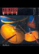Mr. Music: Hits 7