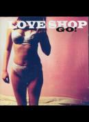 Love Shop: Go!
