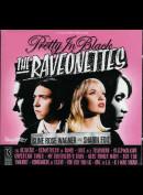 The Raveonettes: Pretty In Black