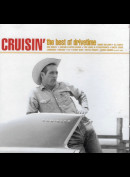 Cruisin: The Best Of Drivetime