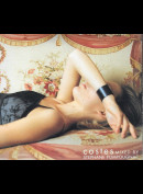 Stephane Pompougnac: Hotel Costes Etage 3