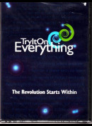 Trylt On Everything: The Revolution Starts Within