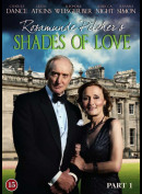 Rosamunde Pilchers Shades of Love: Part 1