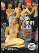 112a Fuck Fight Club