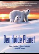 Den Hvide Planet