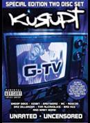 Kurupt G-Tv