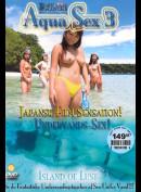 129b Bestseller 0338: Aqua Sex 3