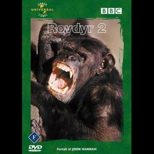 Rovdyr 2 (BBC)