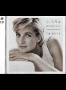 Diana, Princess Of Wales Tribute