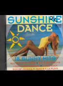 Various: Sunshine Dance