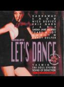 Various: Absolute Let's Dance Opus 2