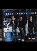 Blue (5): Guilty