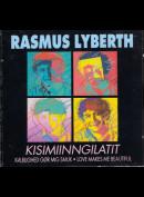 Rasmus Lyberth: Kisimiinngilatit